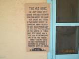 101 Fremont Street - Photo 4