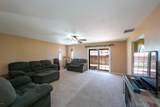 4401 Monarch Drive - Photo 14