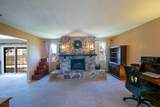 4401 Monarch Drive - Photo 7