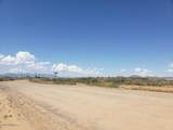 TBD Page Ranch Road - Photo 1