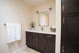 9015 86TH Place - Photo 26