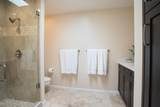 9015 86TH Place - Photo 27