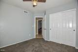 15257 62ND Avenue - Photo 26