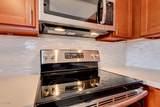 9118 Crescent Avenue - Photo 10
