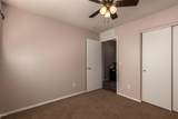 23702 Hidalgo Avenue - Photo 12