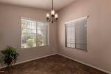 23702 Hidalgo Avenue - Photo 5
