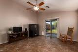 23702 Hidalgo Avenue - Photo 9