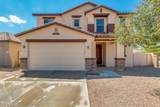 21805 Gold Canyon Drive - Photo 1