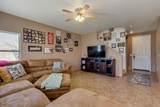 21805 Gold Canyon Drive - Photo 6