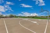 20118 Quintero Road - Photo 45