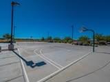 23082 Desert Spoon Drive - Photo 25