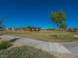 23082 Desert Spoon Drive - Photo 30