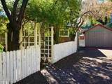 426-B Brophy Avenue - Photo 4