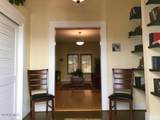 426-B Brophy Avenue - Photo 9