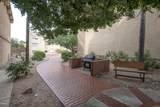 3031 Civic Center Plaza - Photo 40
