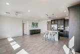 36086 Desert Tea Drive - Photo 15