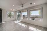 36086 Desert Tea Drive - Photo 17