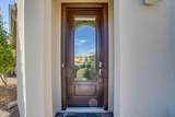 36086 Desert Tea Drive - Photo 26