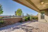 36086 Desert Tea Drive - Photo 36