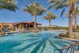 36086 Desert Tea Drive - Photo 39