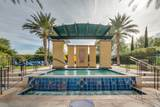 36086 Desert Tea Drive - Photo 45