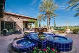 36086 Desert Tea Drive - Photo 46