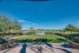 36086 Desert Tea Drive - Photo 48