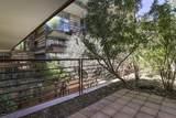 7167 Rancho Vista Drive - Photo 26