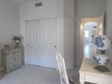5308 Danbury Road - Photo 15