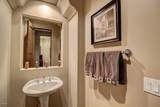 8851 Mountain Spring Road - Photo 28