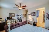 18512 Montebello Avenue - Photo 44