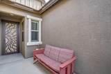 18512 Montebello Avenue - Photo 7