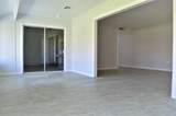 10808 Kelso Drive - Photo 12