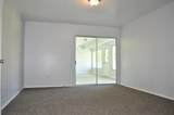 10808 Kelso Drive - Photo 15