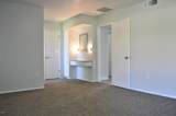 10808 Kelso Drive - Photo 16