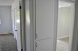 10808 Kelso Drive - Photo 17