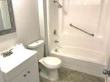 10808 Kelso Drive - Photo 18