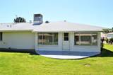 10808 Kelso Drive - Photo 21