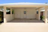 10808 Kelso Drive - Photo 22