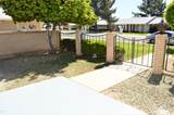 10808 Kelso Drive - Photo 23