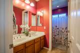 3516 Halsted Court - Photo 27