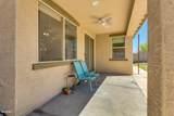 1755 Desert Spring Way - Photo 33