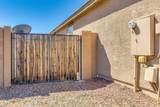 1755 Desert Spring Way - Photo 39