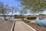 7838 Silver Spring Way - Photo 24