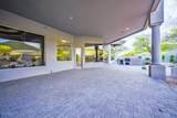 11770 Wethersfield Road - Photo 45