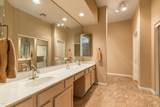 8232 Pinnacle Circle - Photo 19