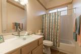 8232 Pinnacle Circle - Photo 22