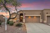 8232 Pinnacle Circle - Photo 8