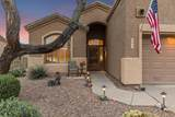 8232 Pinnacle Circle - Photo 9