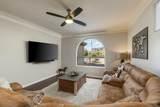 8789 Canyon Vista Drive - Photo 17